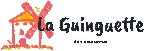 laguinguettedesamoureux.com